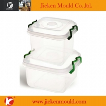 food container mould 16