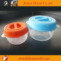 food container mould 21