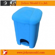 garbage can mould 01