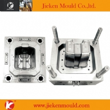 garbage can mould 03