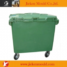 garbage can mould 04