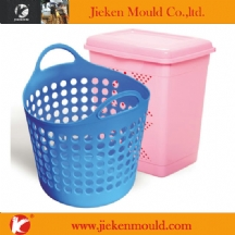 garbage can mould 06