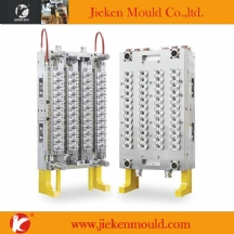 pet preform mould 06