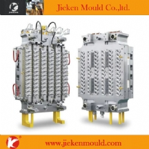 pet preform mould 10