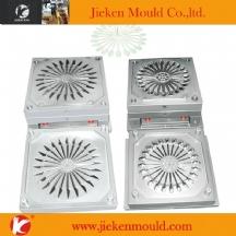 tableware mould 10