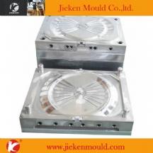 tableware mould 11