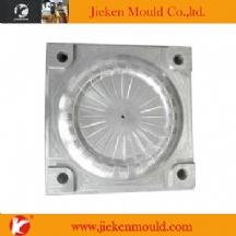 tableware mould 17