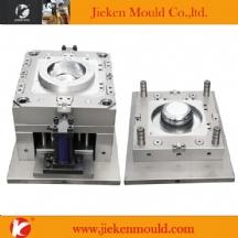 tableware mould 18