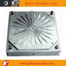 tableware mould 24