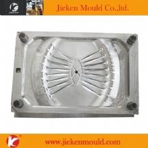 tableware mould 26