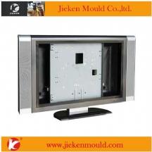 TV mould 02