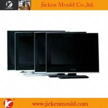 TV mould 04