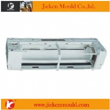 air conditioner mould 04