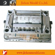 air conditioner mould 07