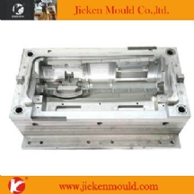 air conditioner mould 12