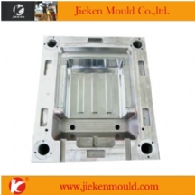 refigerator mould 02