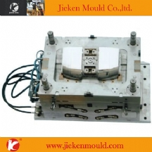 refigerator mould 03