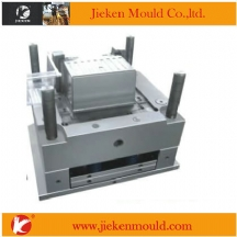 refigerator mould 04