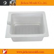 refigerator mould 07