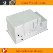 refigerator mould 08