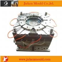 washing machine mould 10