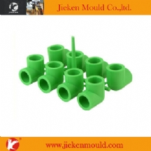 pipe fitting mould 26