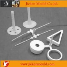 precision mould 03